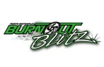 burnoutblitzlogo150