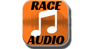 Race Audio