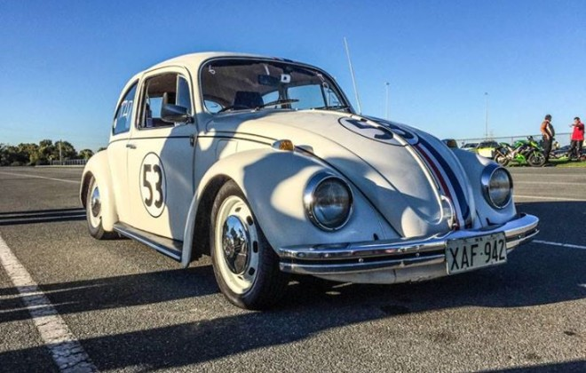 Featured image for 'Formula Tech WhoopAss Wednesday VW Night'