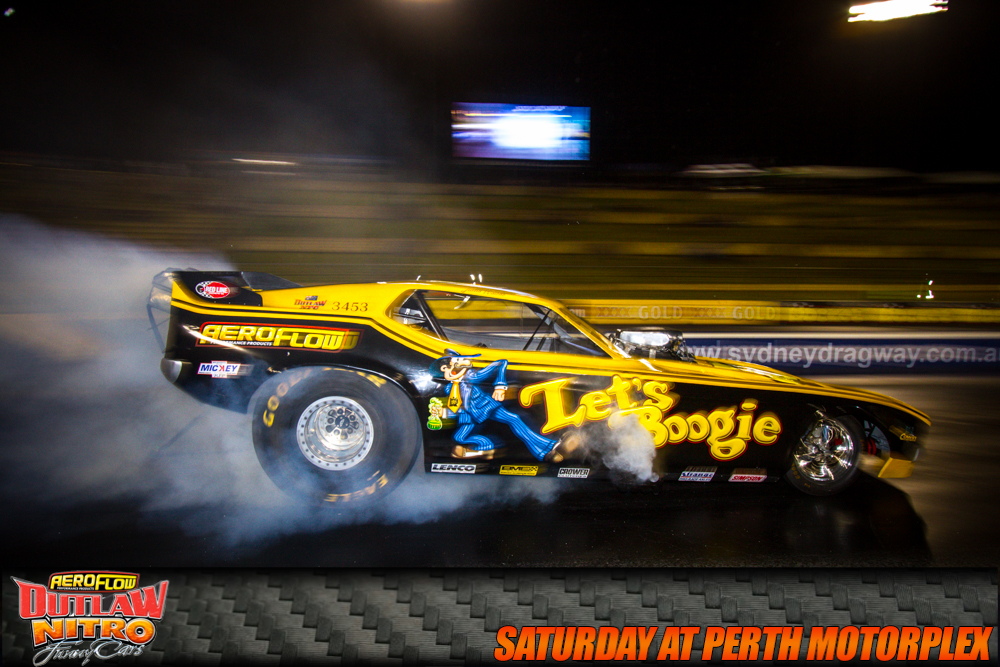 Fine Race Cars For Sale Perth Ideas Classic Cars Ideas