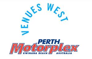 VenuesWest-PerthMotorplex