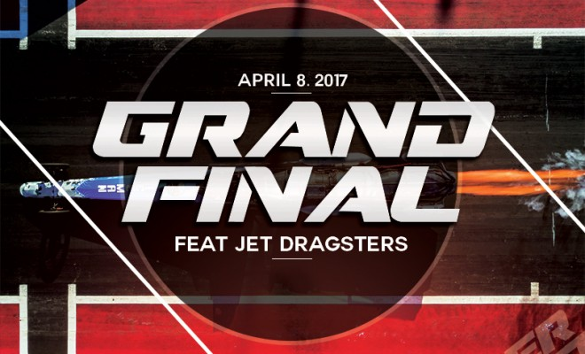 20170408-Drag-Racing-Grand-Final-Web