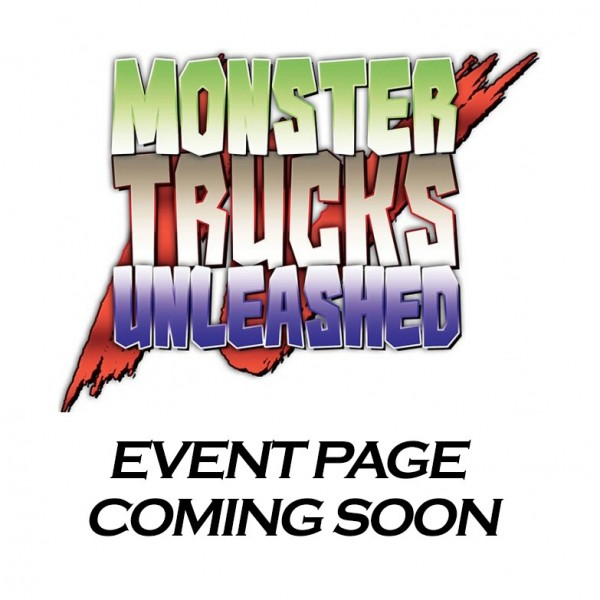 Monster-Truck-Logo-small-660x500-2