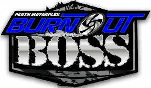 BO Boss Logo jpeg
