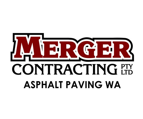 Merger SW Sponsor Roll