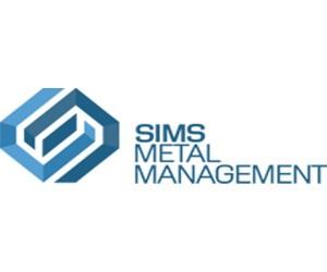Sims SW Sponsor Roll