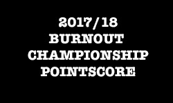 Bo Points