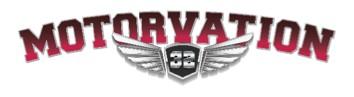 MV32 Logo