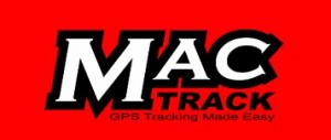 MacTrack Logo (High Res) No Ph or WWW (Small) (2)