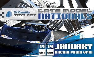 180113_MP_DI_CANDILO_STEEL_CITY_LATE_MODEL_NATIONALS_DR_result_300x182_ver_01_preview