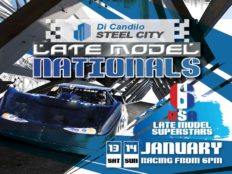 180113_MP_DI_CANDILO_STEEL_CITY_LATE_MODEL_NATIONALS_news_large_800x600_ver_01_preview