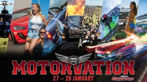 171201_MP_MOTORVATION_win_page_800x450_ver_01