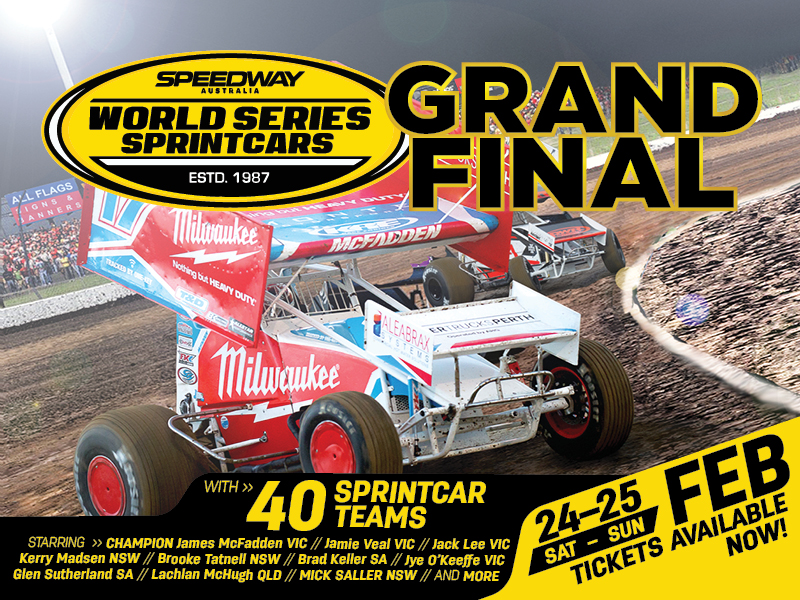 180110_MP_WORLD_SERIES_SPRINTCARS_GRAND_FINAL_news_large_800x600_ver_03