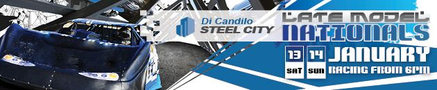 180113_MP_DI_CANDILO_STEEL_CITY_LATE_MODEL_NATIONALS_homepage_roll_630x130_ver_01_preview