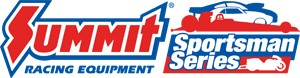 Logo SRE_Sportsman_300