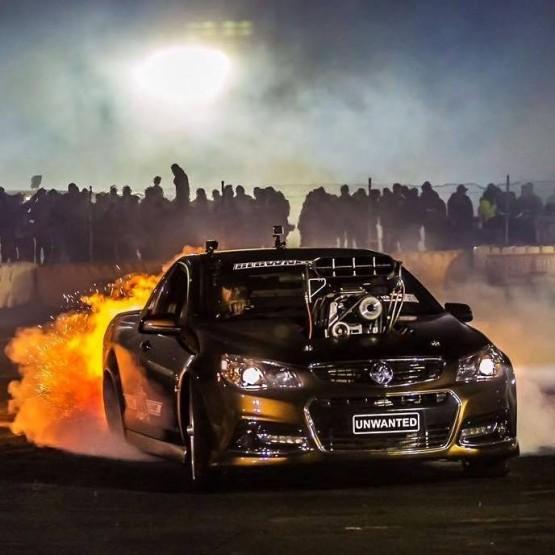 Holden Car Wallpaper: Motorplex News - Perth Motorplex