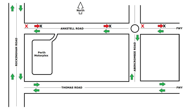 Motorplex Road Closures UBC April 2018 v2WEB