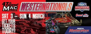 180117_MP_MACTRACK_WESTERNATIONALS_facebook_cover_820x312_ver_01_preview