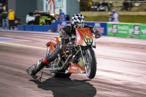 Mark Drew_Perth Motorplex