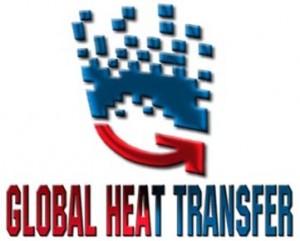 News_GlobalHeatTransfer400