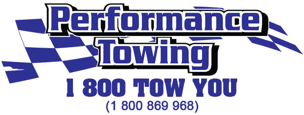 News_PerformanceTowingLogo600
