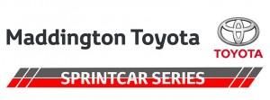 Madding Toyota