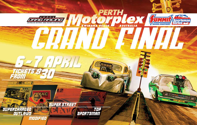 190406_mp_motorplex_grand_final_website_660x420_ver_01