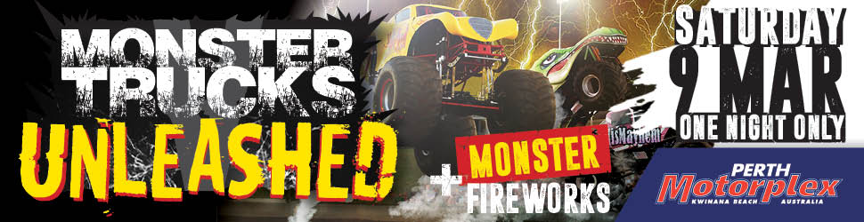 190309_mp_monster_trucks_desktop_billboard_970x250_ver_01