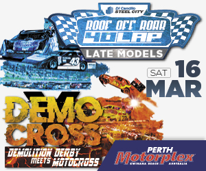 190316_mp_40_lap_late_models_demo_cross_demolition_derby_fallback_banner_300x250_ver_01