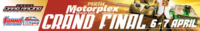 190406_mp_motorplex_grand_final_mobile_leaderboard_otp_retina_640x100_ver_01