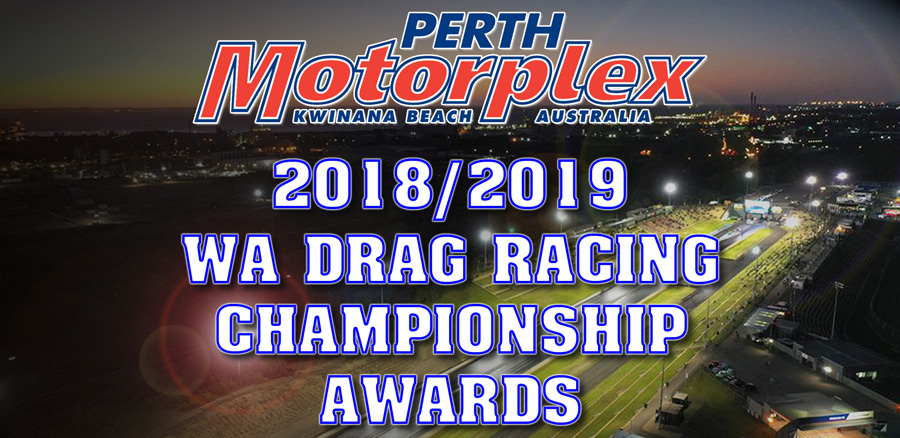 newsdragracingchampionshipawards