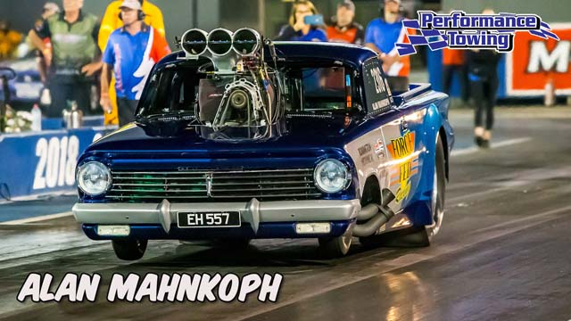 superchargedoutlaws1
