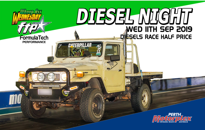 2019_09_11_diesel_night_website_660x420