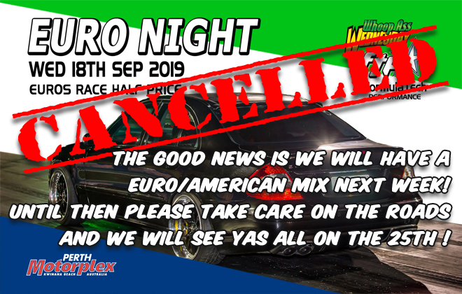 2019_09_18_euro_night_website_660x420_cancelled
