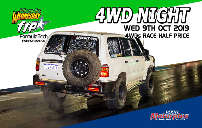 2019_10_09_4wd_night_660x420_website