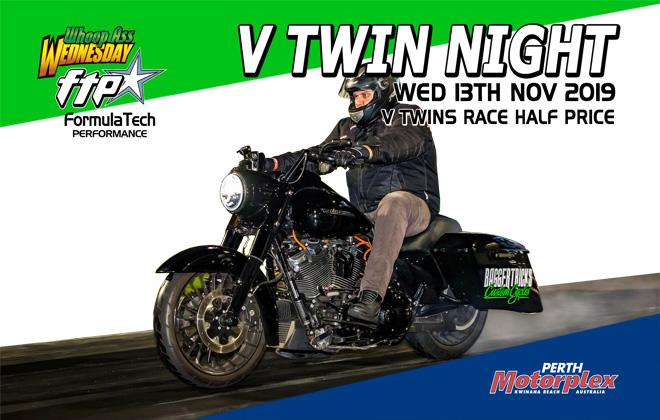 2019_11_13_v_twin_night_website