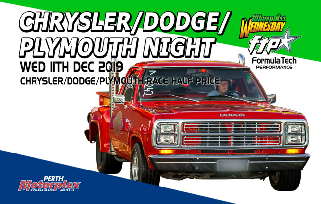 2019_12_11_chrysler_dodge_plymouth_night_website