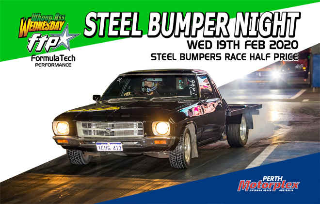 2020_02_19_steel_bumper_night_website