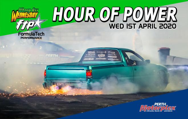 2020_04_01_hour_of_power_website