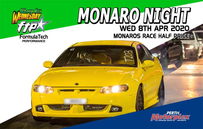 2020_04_08_manaro_night_website