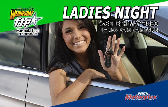 2020_05_13_ladies_night_website