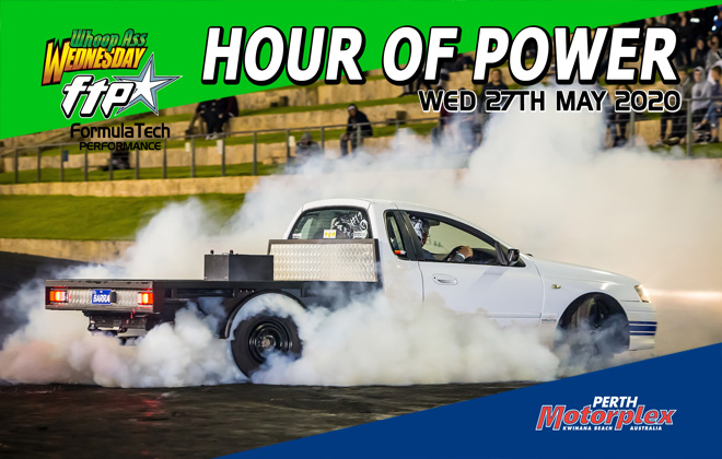 2020_05_27_hour_of_power_website