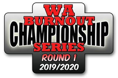 2019-2020_waburnoutchampsrd1_400