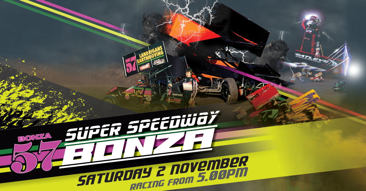 191102_mp_super_speedway_bonza_facebook_link_post_1200x628_ver_02