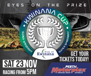 191123_mp_kwinana_cup_super_speedway_fallback_banner_300x250_ver_01