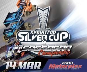 200314_mp_sprintcars_silver_cup_wa_speedcar_title_fallback_banner_300x250_ver_01