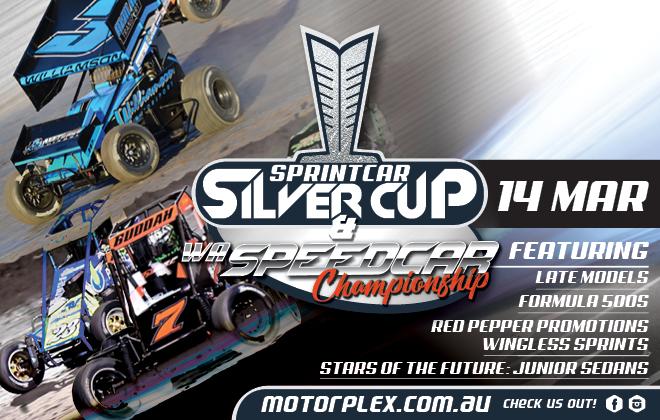 200314_mp_sprintcars_silver_cup_wa_speedcar_title_website_660x420_ver_01