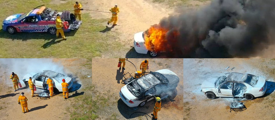2019-2020_firesafety_firetraining