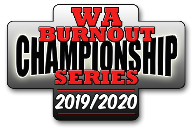 2019-2020_waburnoutchamps