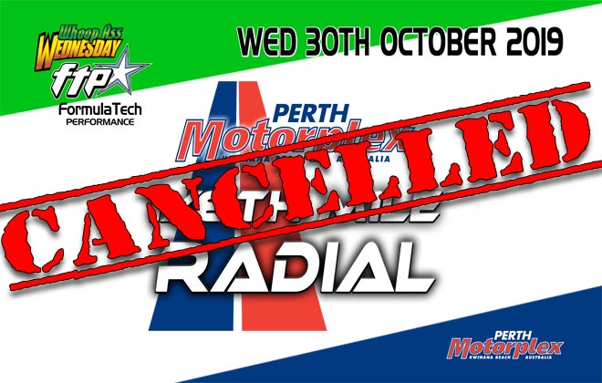 2019_10_30_1-8th_mile_radial_website_cancelled